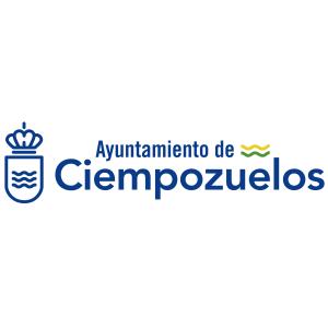 logo Ayto Ciempozuelos