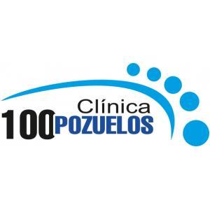 Clínica 100pozuelos