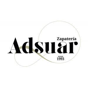 Zapatería Adsuar