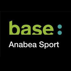 Anabea Sport
