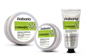 Babaria-Cannabis-460x290