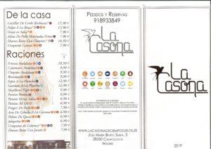 CASONA2 (1)