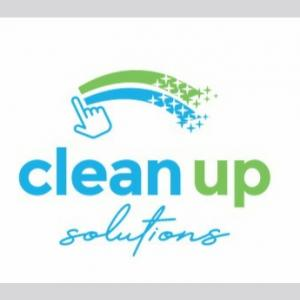 Clean-Up Solutions
