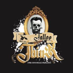 Think Tattoo Professional Art Studio