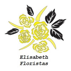 Elisabeth Floristas