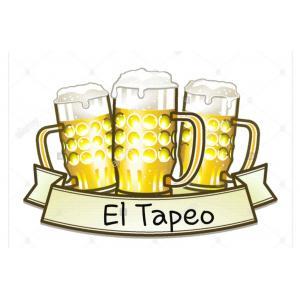 Cervecería El Tapeo
