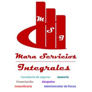 Mara Servicios Integrales