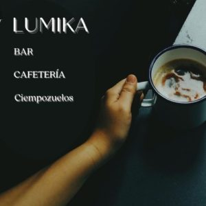 Bar Lumika