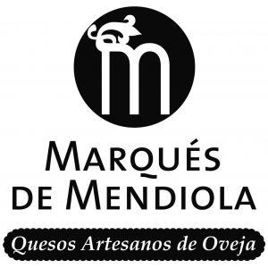 Quesos Marqués de Mendiola