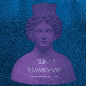 TANIT Gastrobar
