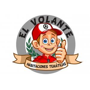 Hostal Restaurante El Volante