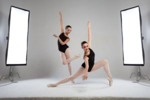 backstage-shooting-two-beautiful-ballerinas-in-the-PX6ACFB