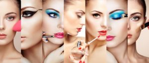 beauty-collage-faces-of-women-P3ADSQW (1)