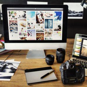 camera-photography-design-studio-editing-concept-PU554E3