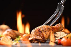 chicken-grill-BLU8XXX