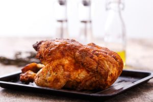delicious-chicken-on-the-table-KPFCYR6