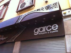 garce7