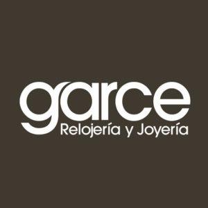 Joyería Garce