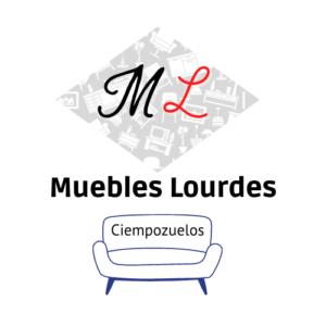 Muebles Lourdes