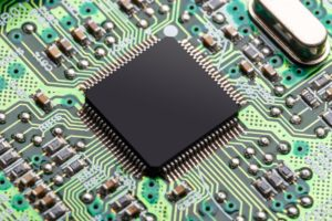 microchip-electronics-concept-PQMXDJN