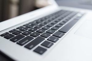 modern-laptop-Z3KBWSL