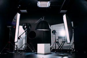 modern-photo-studio-with-professional-equipment-bl-27J5P9G