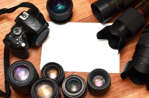 photography-PJARKYR