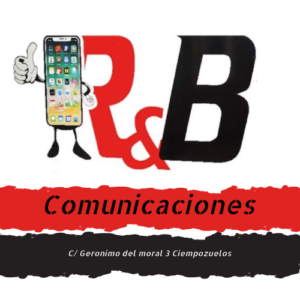 RyB Comunicaciones
