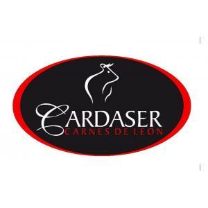 Carniceria Cardaser Gourmet
