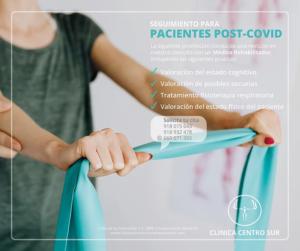 Campaña _PostCovid4