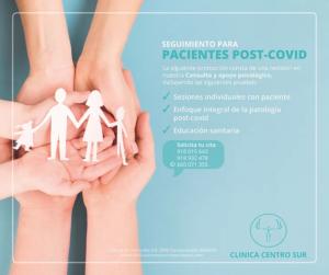 Campaña _PostCovid7
