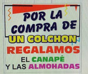 REGALO CANAPE (1)