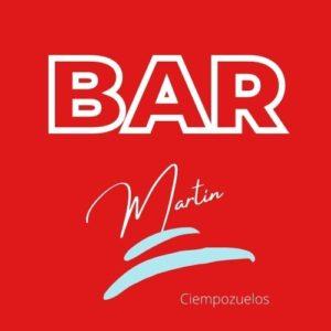 Bar Martín