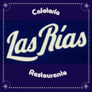 Bar restaurante Rías Baixas