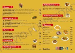 KEBAB-HELADERIA-CIEMPOZUELOS-menu