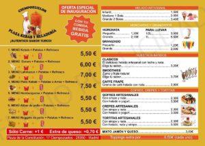 menu2-PLAZA-KEBAB-HELADERIA-CIEMPOZUELOS
