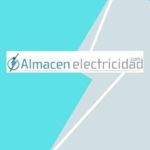 Almacenes Electricidad