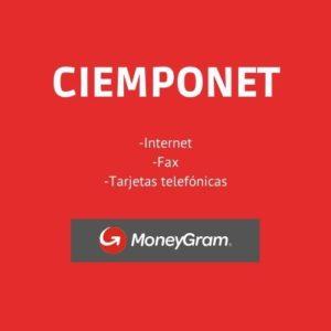 Ciemponet