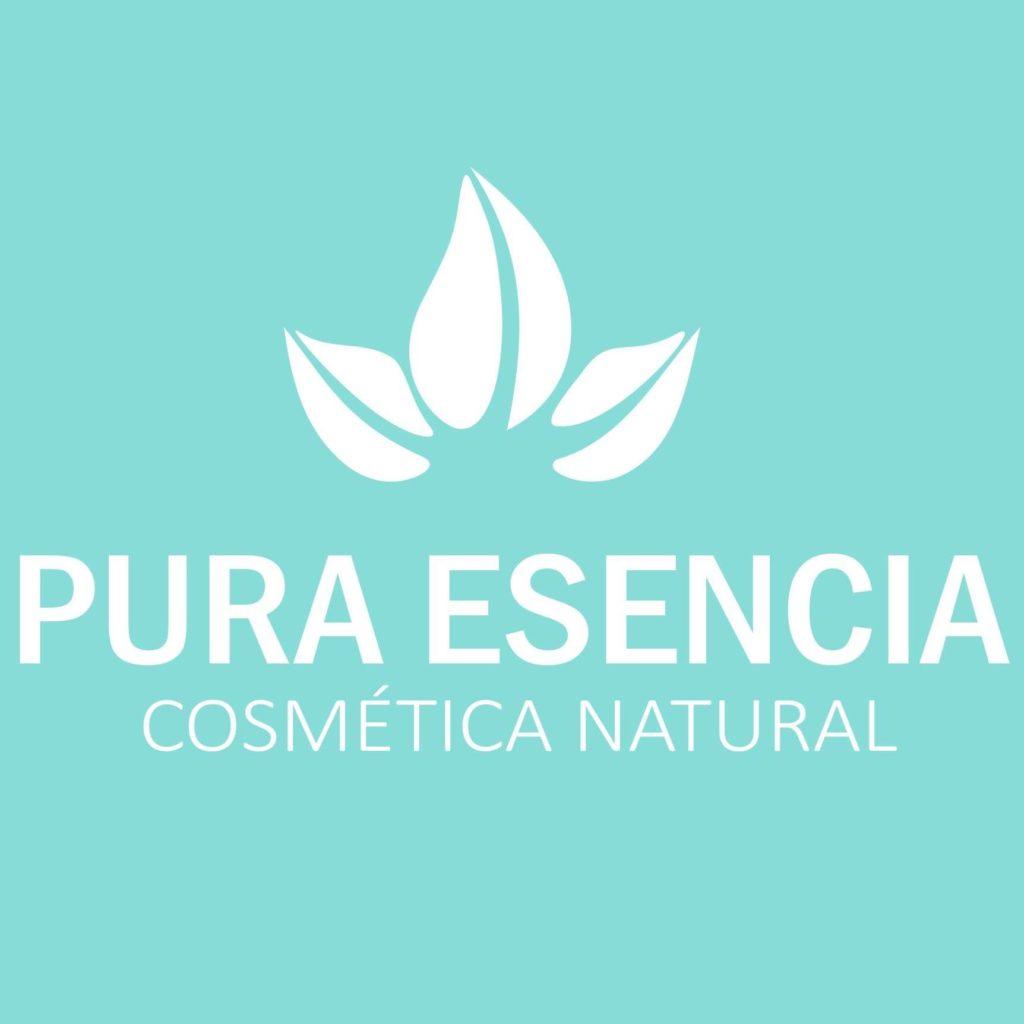 Pura Esencia Centro de belleza Ciempozuelos