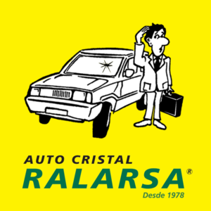 Relarsa Auto Cristal