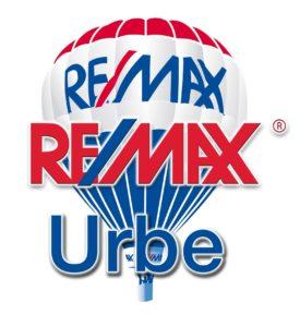 Gestión Inmobiliaria Domus – RE/MAX Urbe VI