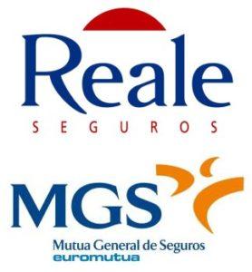 Agencia Seguros Reale