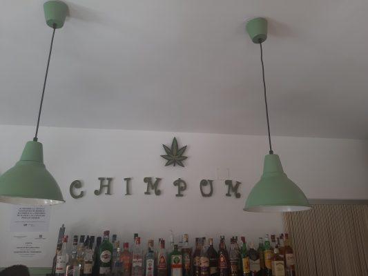 CHIMPUN02