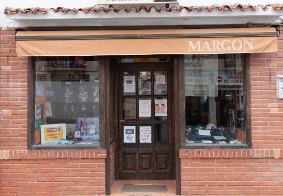 MARGON02