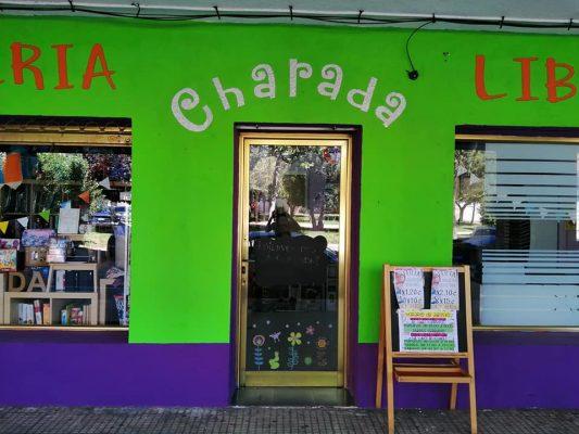 charada2