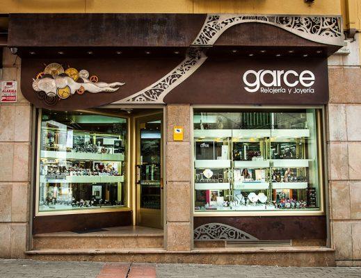 fachada_joyeria_garce